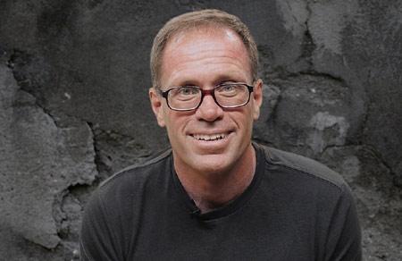 Dan Baumann