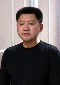 Kazakhstan - Yuri Pak