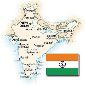 Anti-conversion laws in India India1