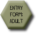 ENTRY FORM: ADULT