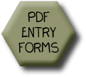 PDF ENTRY FORMS