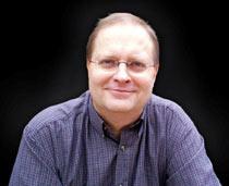 Glenn Penner: 1962 - 2010