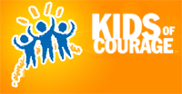 Visit KidsofCourage.com today!