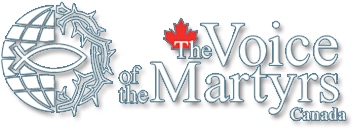 The Voice of the Martyrs Online Resources